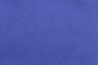 French Blue fleece swatch