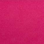 Corsage Pink fleece swatch
